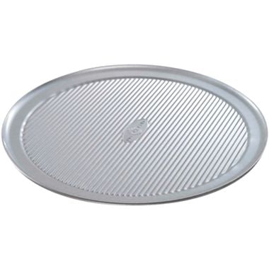 "USA Pan 12"" Pizza Pan"