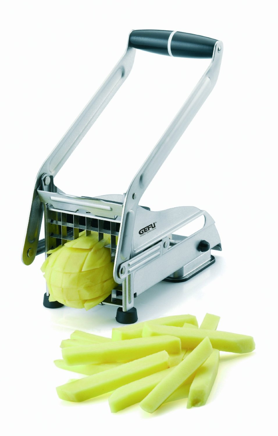 Rods French Fry Cutter