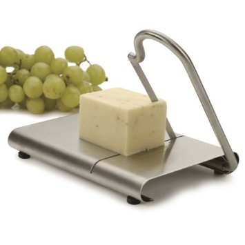 Modern Cheese Slicer