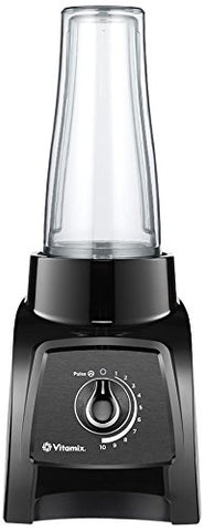 Personal Blender S30
