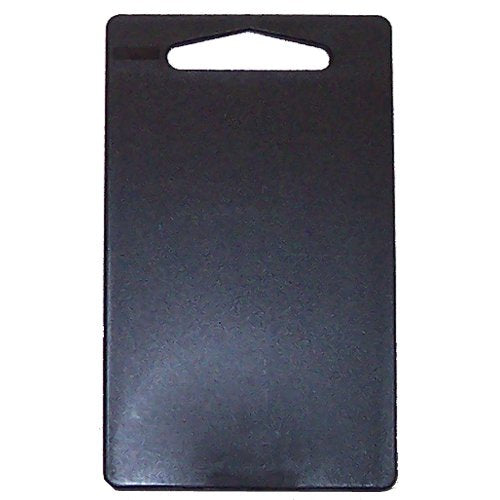 Black Anita Cutting Board Small