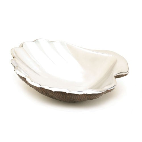 Seashell Decorative Dish
