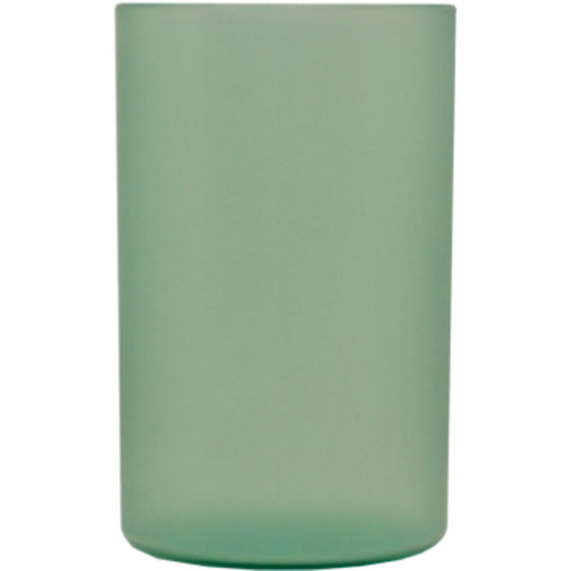 16oz Tumbler -Mint Green