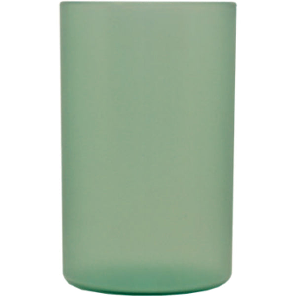 11oz Tumbler Mint Green