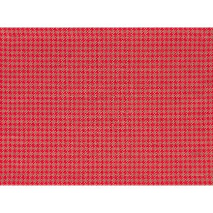 Esprit Couture Red Placemat