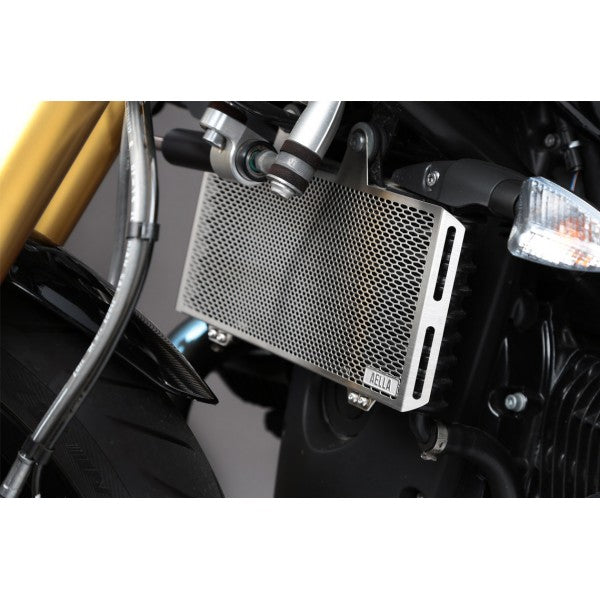 AELLA Oil Cooler Protector FOR THE BMW R NINE T