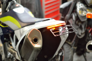 Husqvarna 701 Slimline LED kit