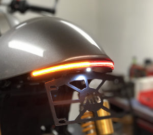 Thruxton R Slimline LED kit