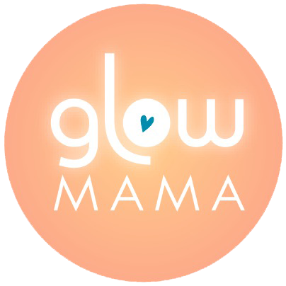 Glowmama Maternity