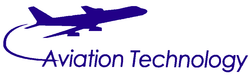 Aviation Technology, Inc.