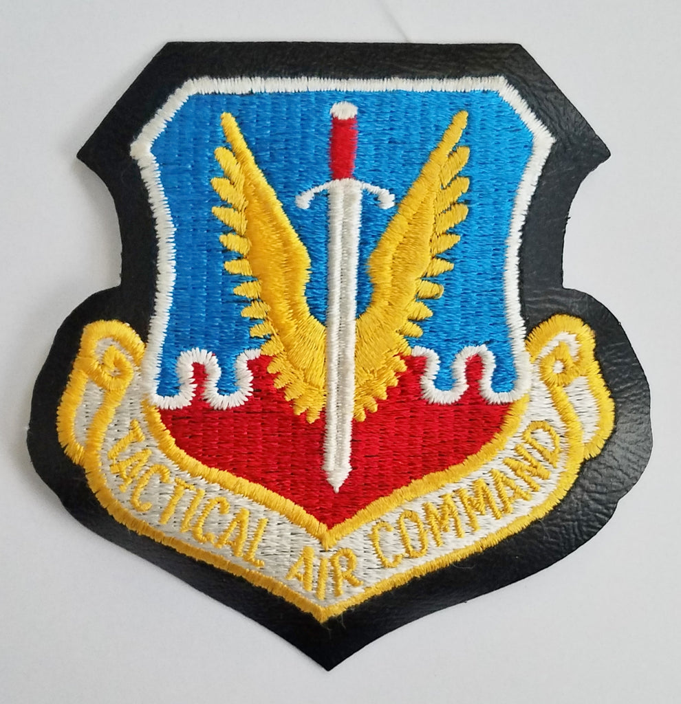 Military Aviation Patch Naval Aviation w// NFO Wings