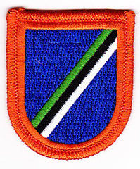 ARMY 160th Aviation Airborne Group Military Patch FLASH