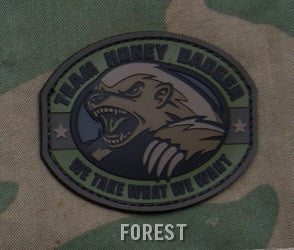 ARMY, MILITARY PATCH, MORALE PATCH, SPECIAL FORCES, VELCRO