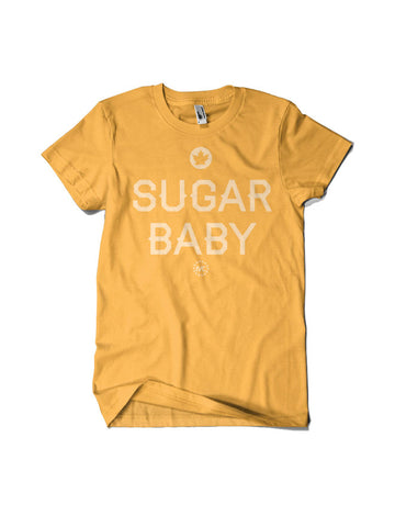 Sugar Baby (Toddler)