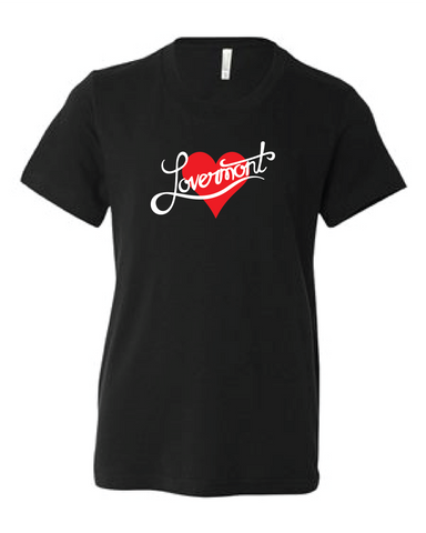 Lovermont Heart Youth