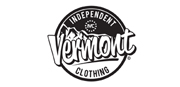 Independent Vermont Clothing