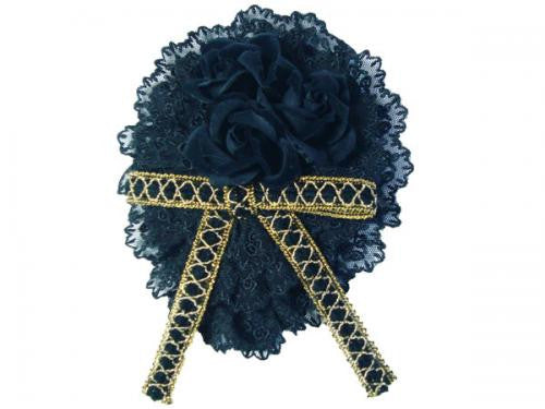 ATELIER PIERROT Holy Night Headband