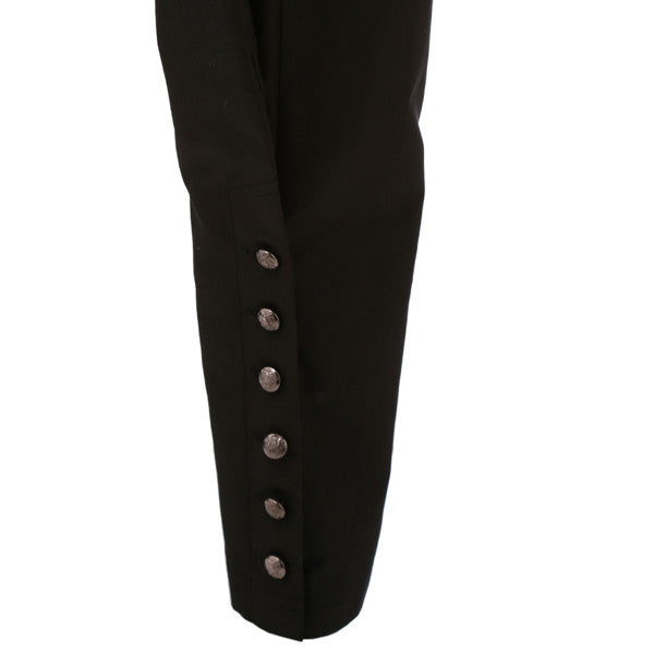 EXCENTRIQUE '16SP Gallant Jodhpurs