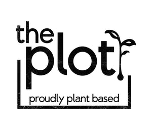 The Plot Retail