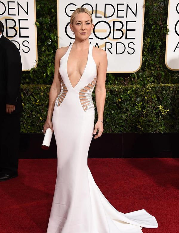Fave Red Carpet looks from the 2015 Golden Globes