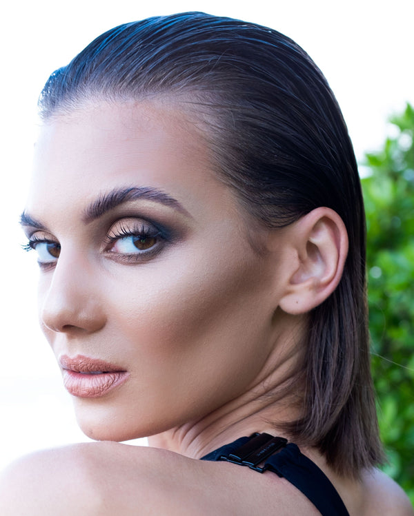 Tips for the perfect brows everyday