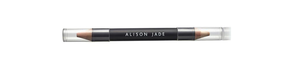 Shop the Alison Jade Brow Highlighter