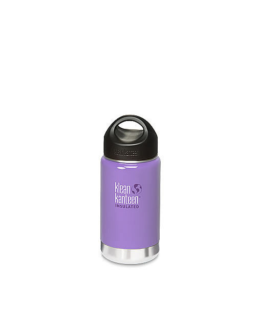 Klean Kanteen termos wild grape 355ml