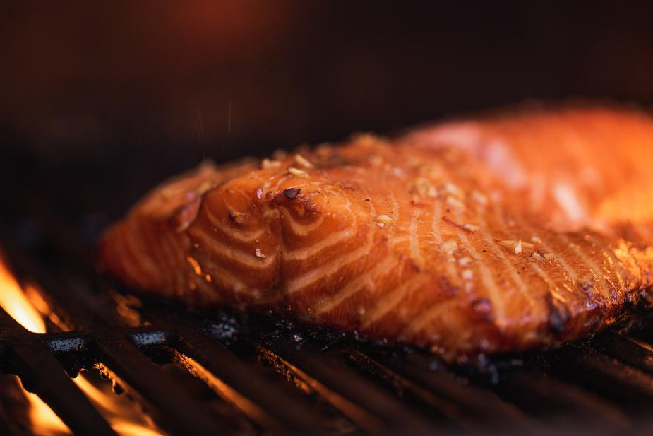 A Guide to Different Types of Delicious Salmon