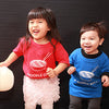Noodle Boy Kids/Toddlers Tee