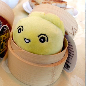 Siu_Mai_Mini-Plushie_With_Steamer