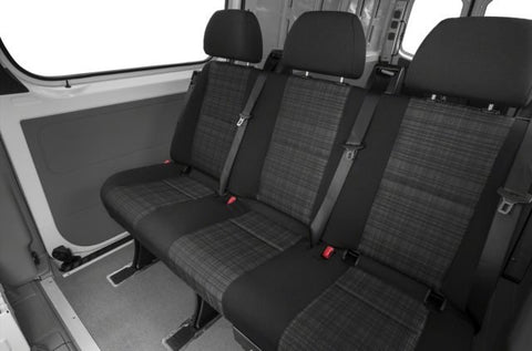 MERCEDES SPRINTER 3 MAN SEAT (NEW TAKE OUT)