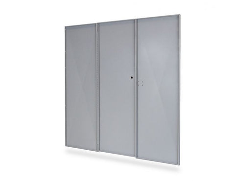 KARGO MASTER SOLID PARTITION (NEW)