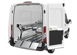 LINK DOUBLE DECK CASKET STRETCHER MORTUARY CARGO VAN LIFT