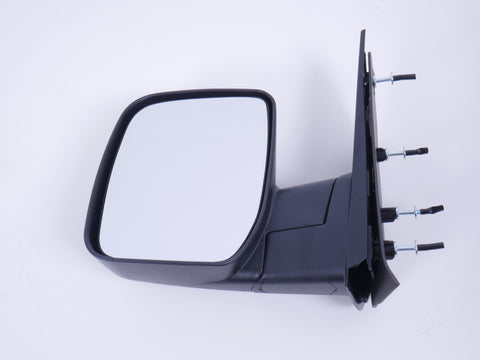 FORD ECONOLINE REPLACEMENT MIRROR (02-07) (NEW)