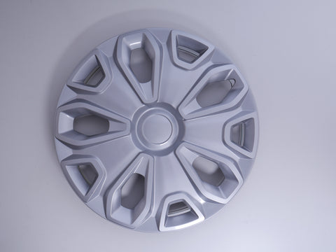 FORD TRANSIT HUBCAPS (NEW TAKE OUT)