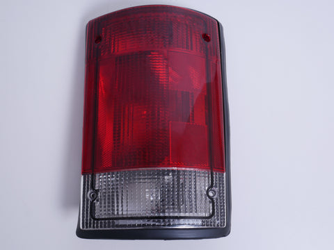 EAGLE EYES REPLACEMENT TAIL LIGHT (NEW)