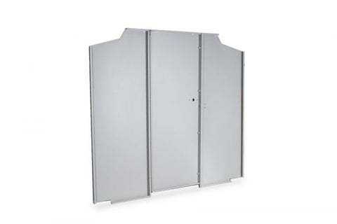 KARGO MASTER SOLID PARTITION (COMMON/LOW ROOF) (NEW)