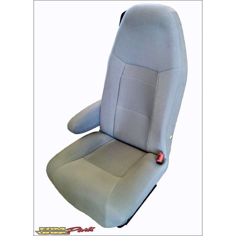 FORD ECONOLINE CAPTAINS SEAT (NEW TAKE OUT)