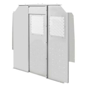 RAM PROMASTER DIVIDER W/ HIGH ROOF (NEW)