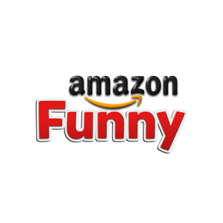 Amazon Funny