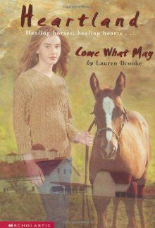 Come What May,Heartland #5,