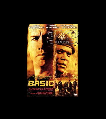 (DVD) BASIC *Special Edition*
