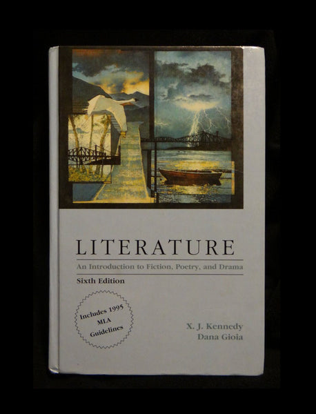 Literature : 150 Masterpieces by Beverly Lawn (1991, Paperback)