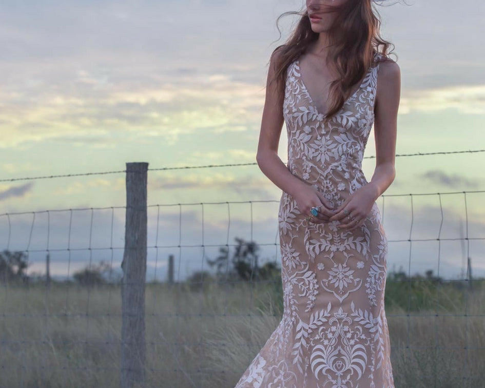 willowby wedding dresses Denver
