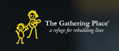 emma & Grace bridal in Denver Colorado partners with the gathering place