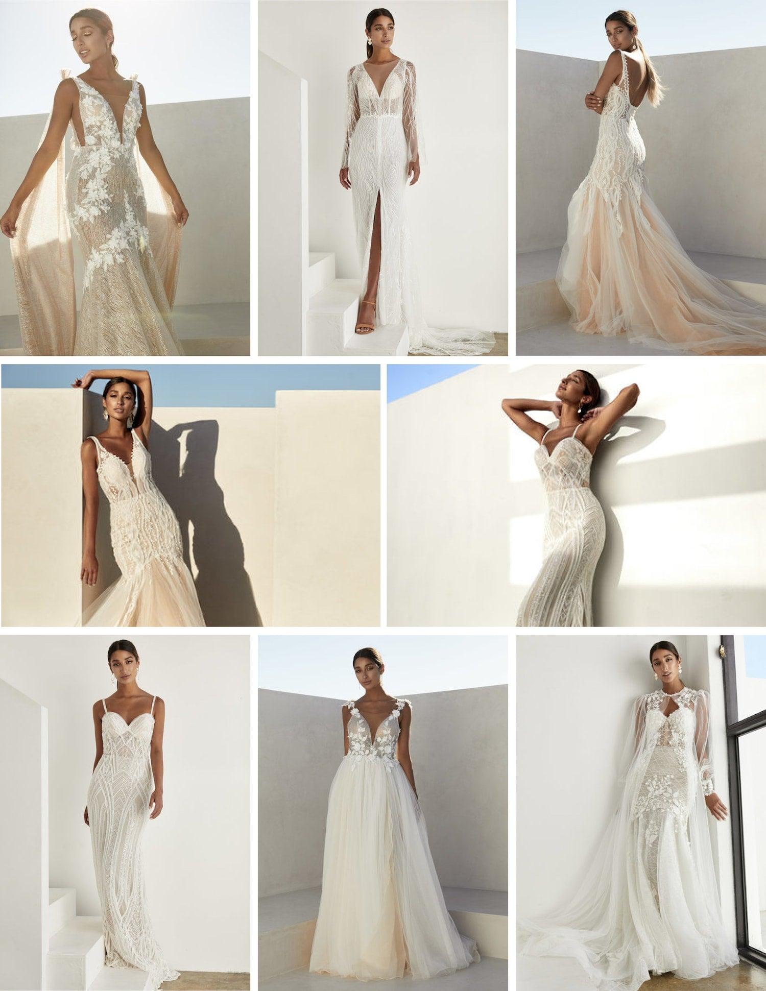 zavana couture bridal studio Denver