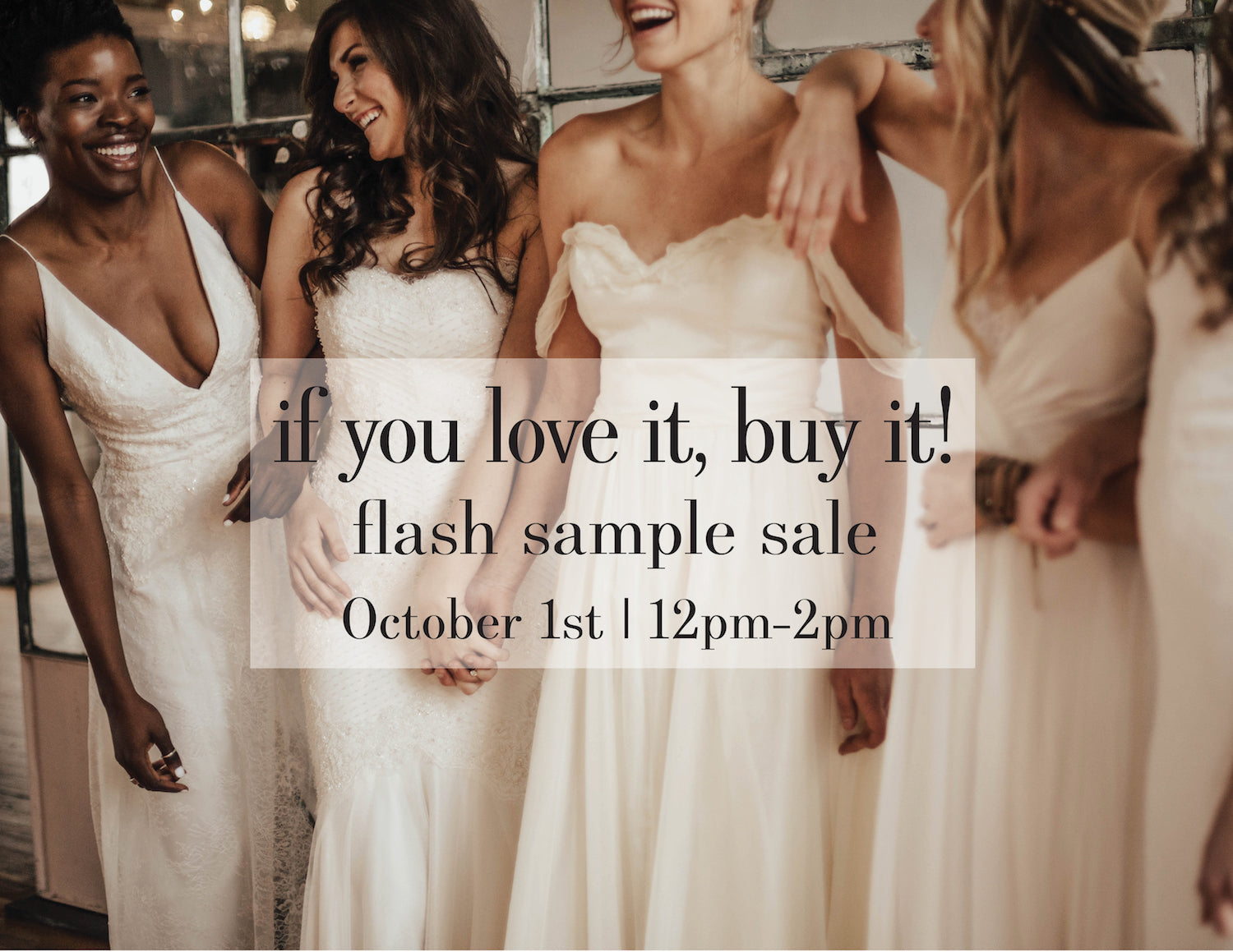 Denver Bridal Shop | Wedding Dresses + Bridal Accessories