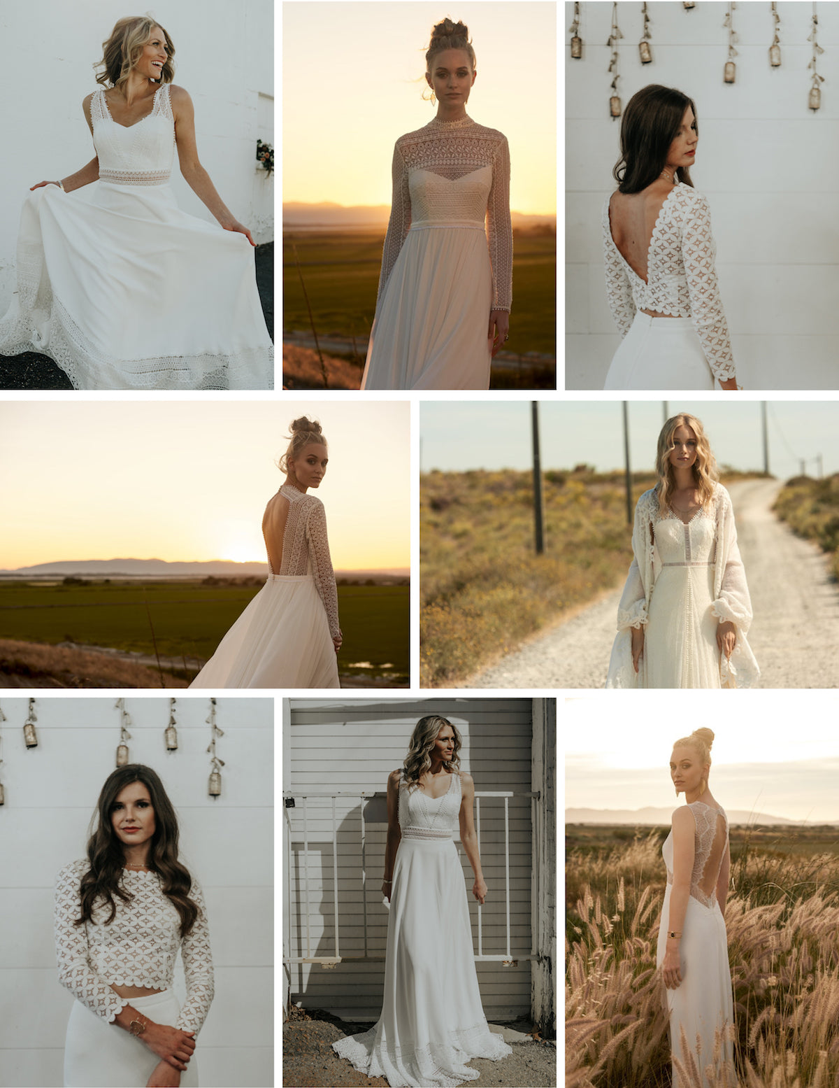 rembo styling wedding dresses