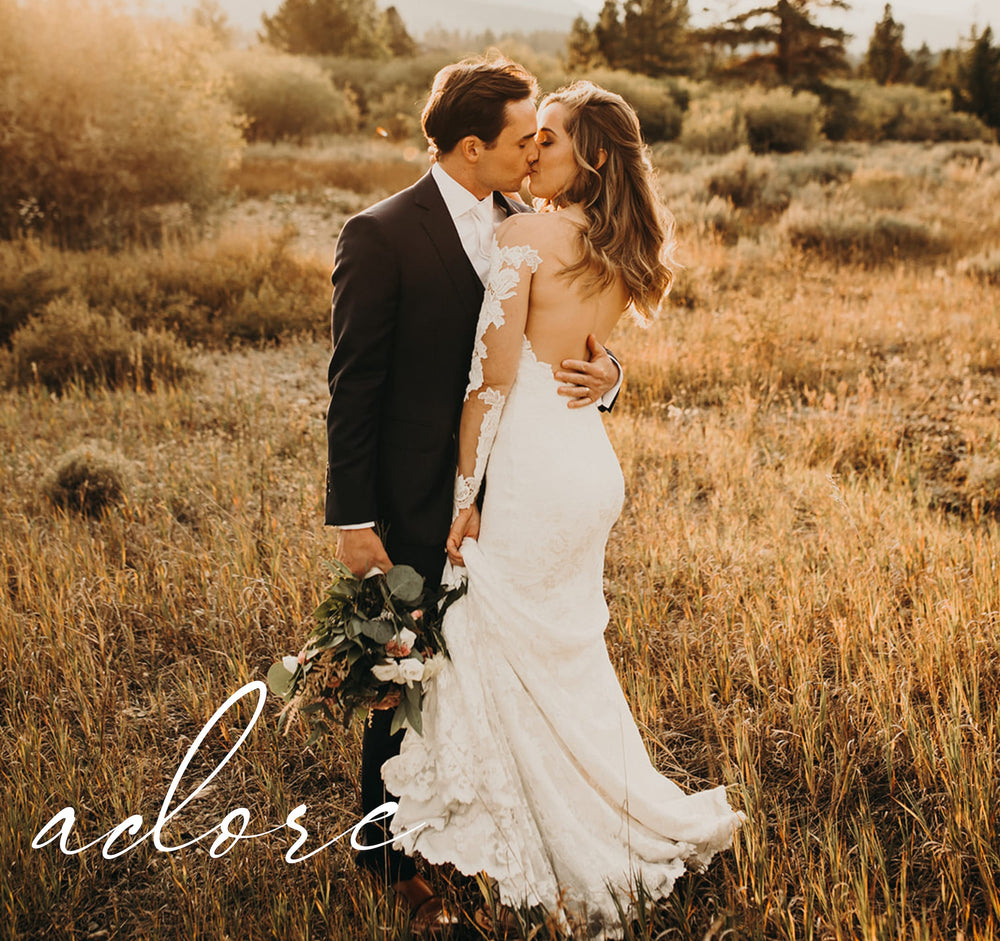 Denver Bridal Shop Wedding Dress Boutique Emma Grace