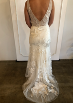 Willowby Honor Sample Gown